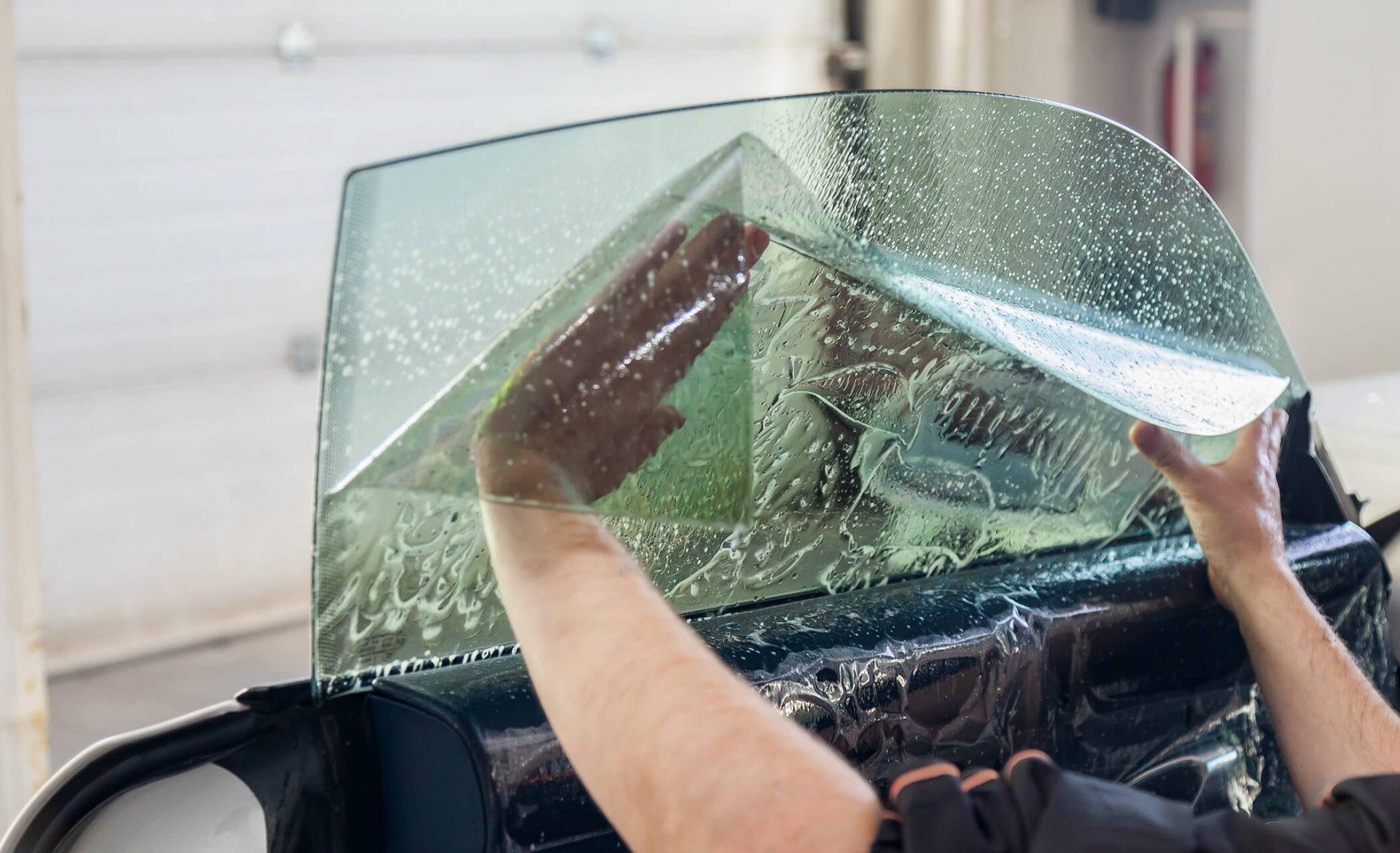 Películas Automóveis